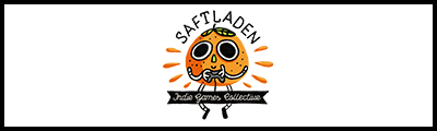 Saftladen Indie Games Collective
