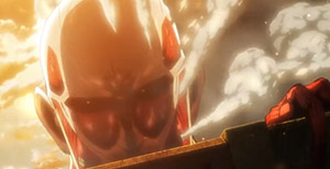 2393 - Attack on Titan-RISE UP