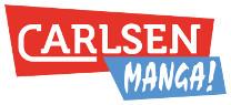 Carlsen Logo