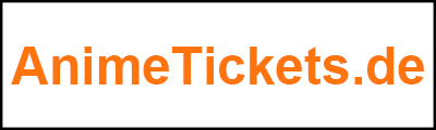 AnimeTickets.de